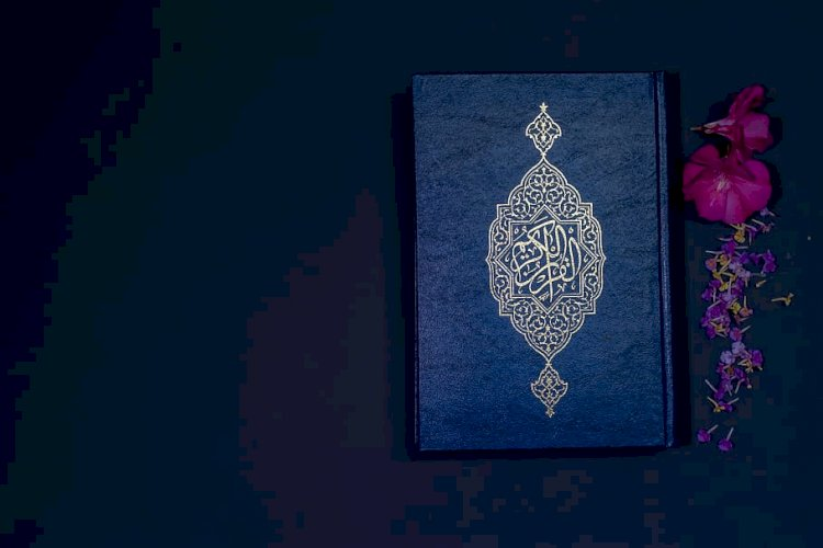 What are the Significance of Holy Quran