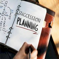 Tips to Plan Succession for Your Family Business