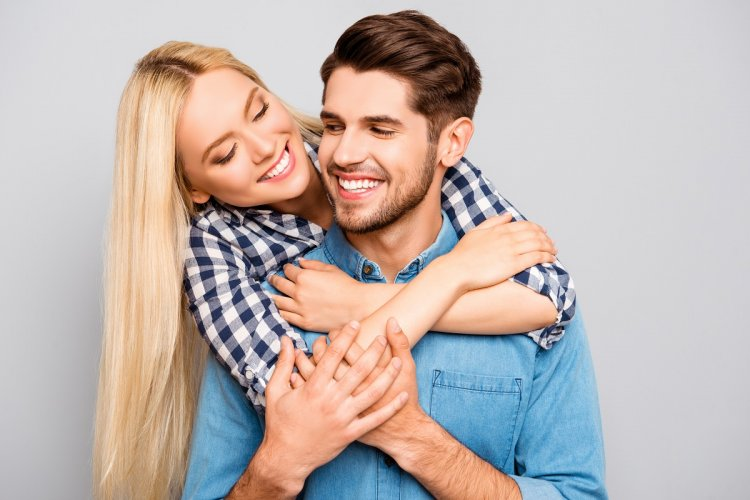 The most effective medicine for the problem of erectile dysfunction