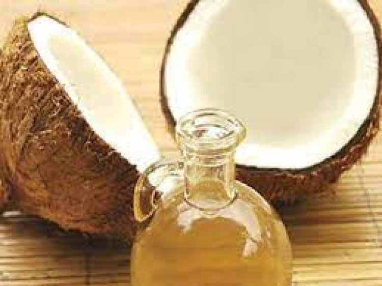 India Coconut Oil-Based Cosmetics Market Driven by the Changing Lifestyle Preferences and Increased Research and Development in the Forecast Period of 2021-2026