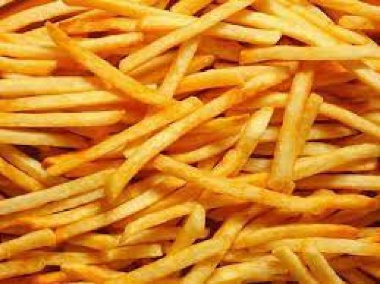 India Frozen Finger Chips Market to be Driven by Rapid urbanisation, Increased Consumer Purchasing Power and Increased the Demand for Tastier and Ready-To-Eat Meals in the Forecast Period of 2021-2026