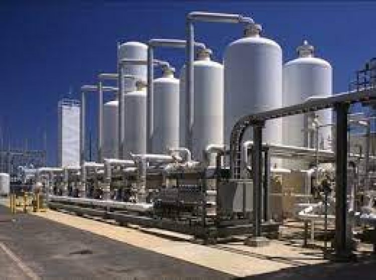 Global Hydrogen Generation Market to be Driven by Rising Demand Cleaner for Alternative Fuels in the Forecast Period of 2021-2026