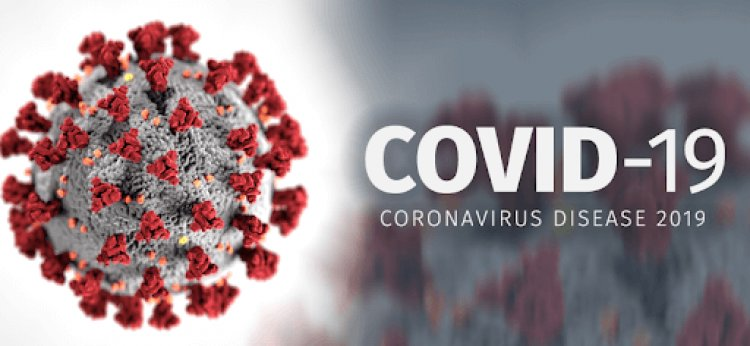More Children Are Being Hospitalized for COVID-19: New Update