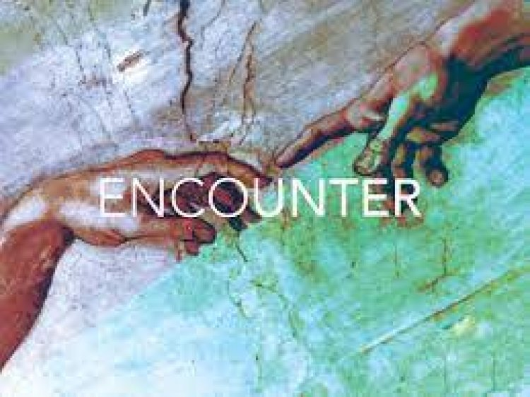 Encounter Culture: A Violation Of Human Rights OR A Robinhood Mission To Curb Crimes