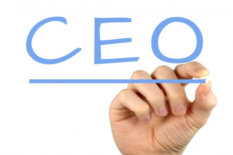 6 Tips for Successful CEOs