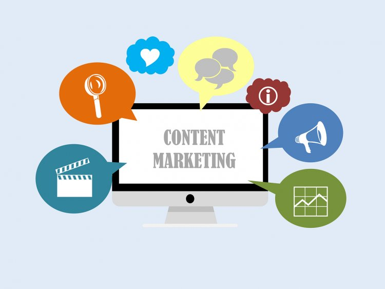 The Most Effective Method To Compose Content For Various Crowd