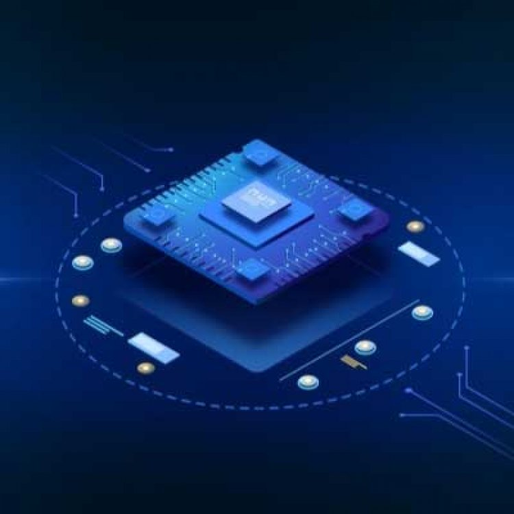 Silicon on Insulator (SOI) Market Global Trends, Market Share, Industry Size, Growth, Opportunities, and Market Forecast 2021-2028