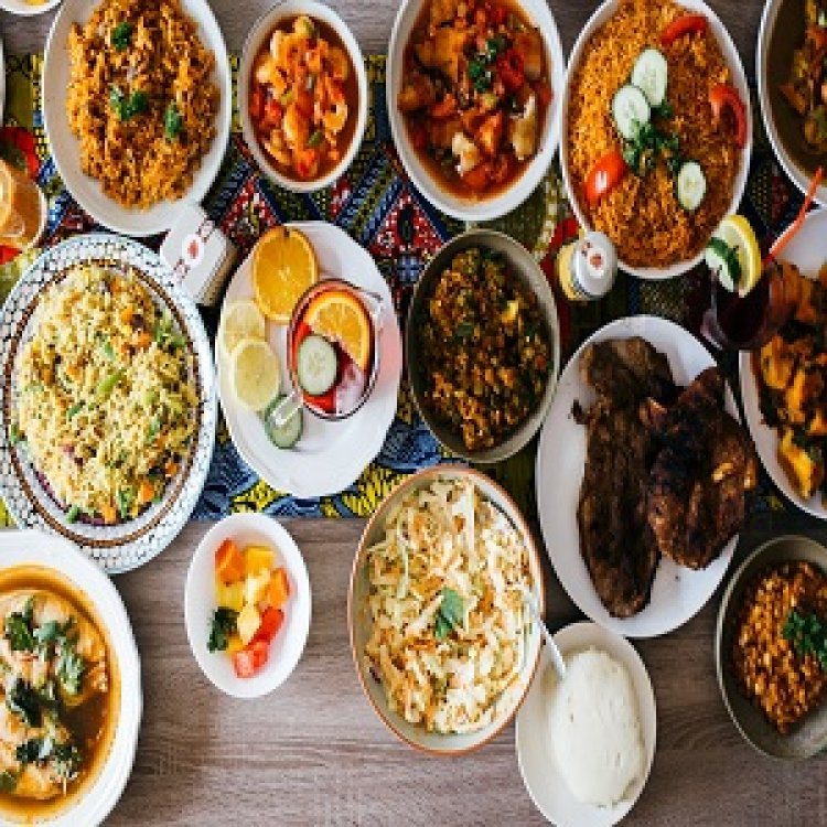 West Africa Food Services Market: Industry Future Analysis Report 2021-26, Segments, Business Growth
